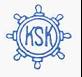 鹿児島船用品株式会社